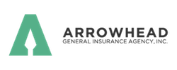 Arrowhead Insurance